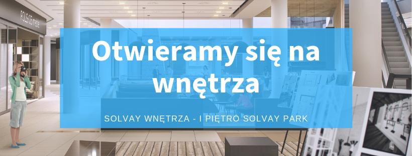 Galeria wnętrz w Krakowie